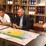 Enoteca Regionale Ovada e del Monferrato