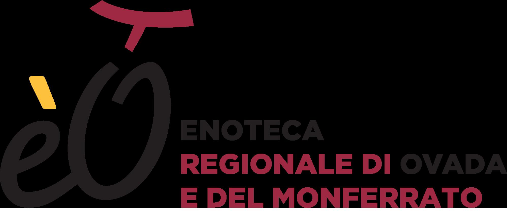 Enoteca Regionale di Ovada e del Monferrato